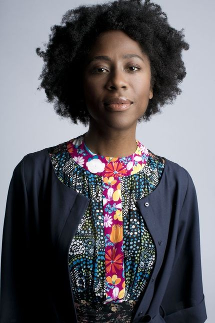 MUSEUM OF CONTEMPORARY ART CHICAGO PROMOTES NAOMI BECKWITH TO SENIOR CURATOR.jpg