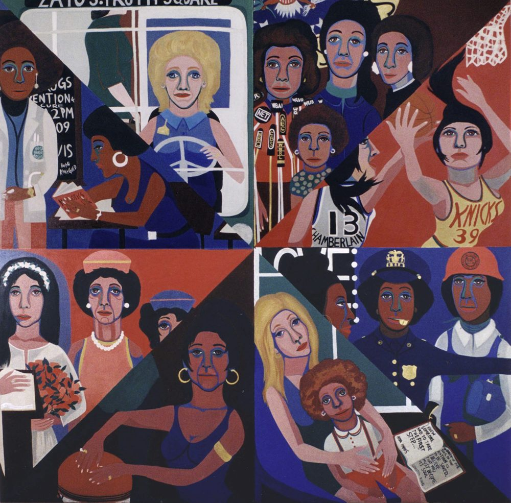 Black Radical Women' Exhibition At The ICA Seeks To Correct The Record.jpg