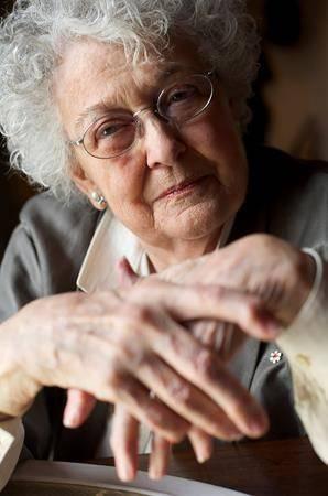 East Coast painter and subversive feminist, Mary Pratt dies.jpg