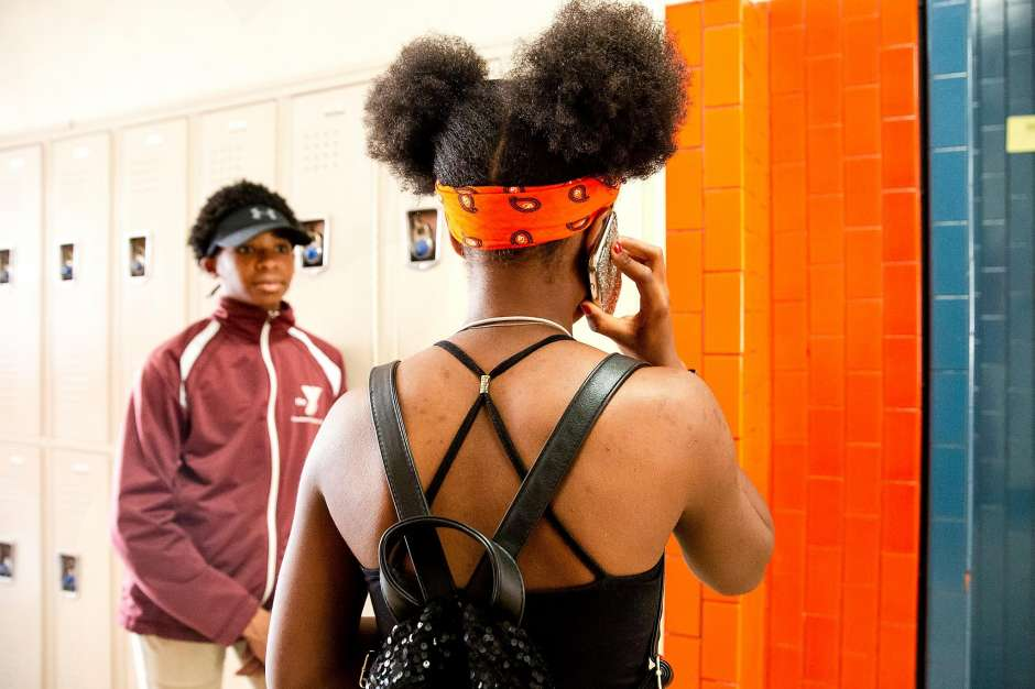 Alameda schools' new dress code- Tube tops are in, shaming girls is out.jpg