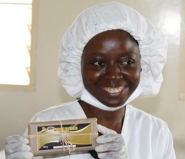 7 FEMALE ENTREPRENEURS PROMOTING INDIGENOUS CHOCOLATE PRODUCTION IN AFRICA.jpg