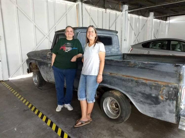 The women behind this new Tucson auto shop want you to breathe easy.jpg