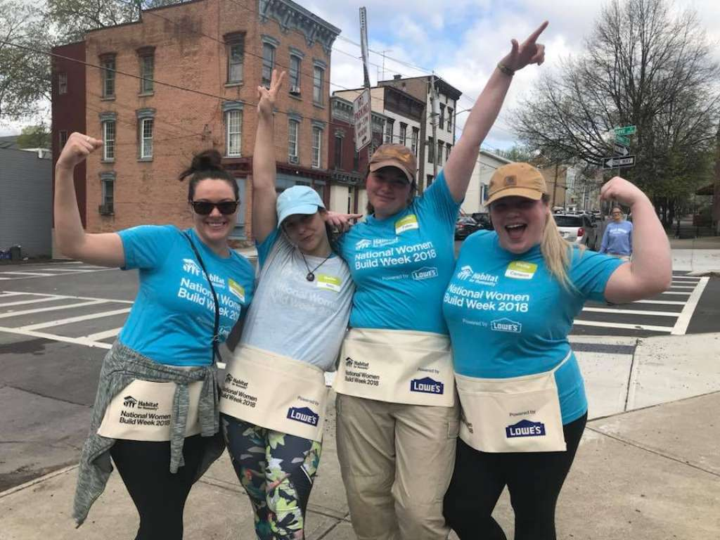 Habitat for Humanity projects lead to female empowerment, community building.jpg