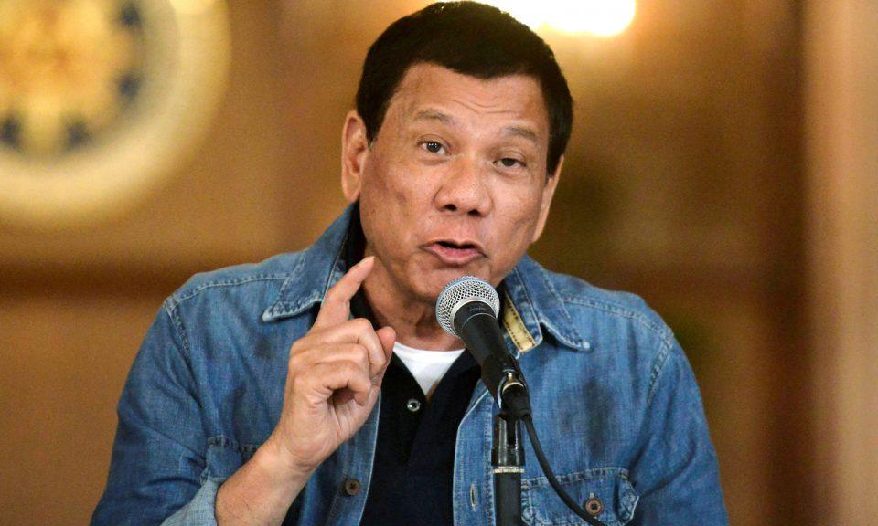 t Rodrigo Duterte.jpg