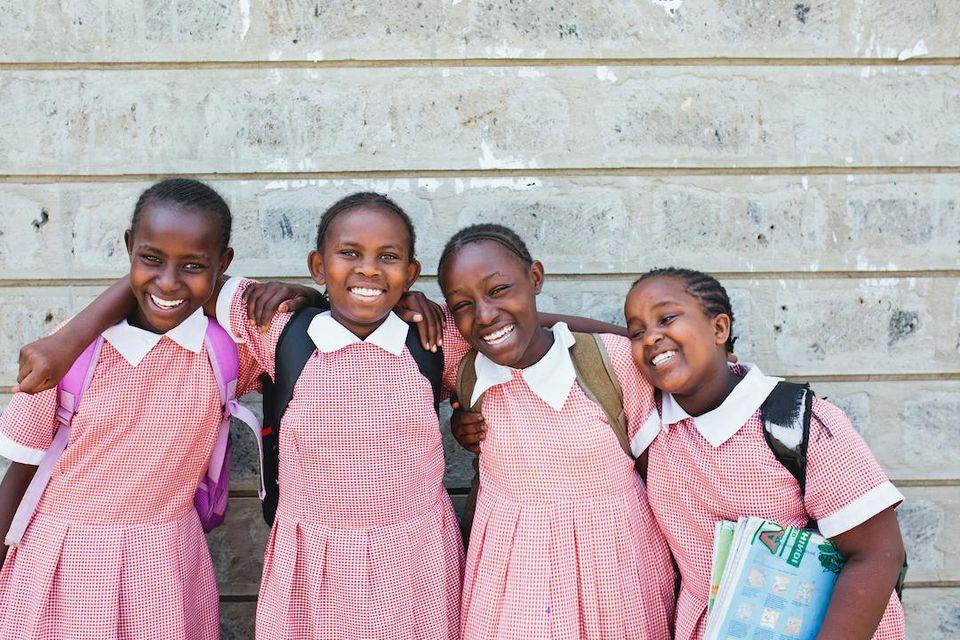 How One Woman Is Starting A Menstrual Revolution In Kenya.jpg