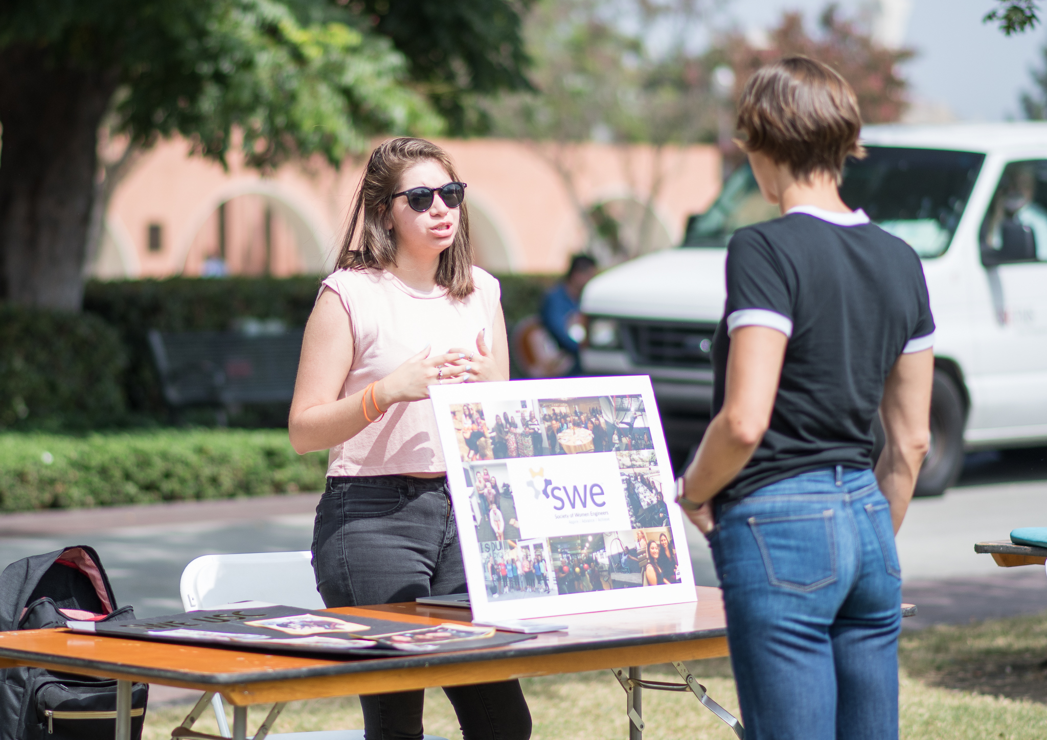 Fair promotes involvement, engagement in feminism .jpg