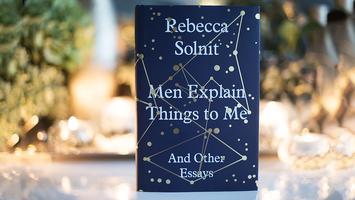 men-explain-things-to-me-mansplaning.jpg