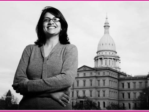Democrat Rashida Tlaib..jpg