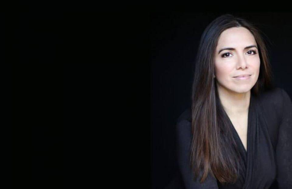 6 Ways Women Entrepreneurs Can Leapfrog To Success.jpg