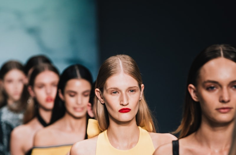 Now Women Are Supposed to Worry About Their Jawlines Too?.jpg