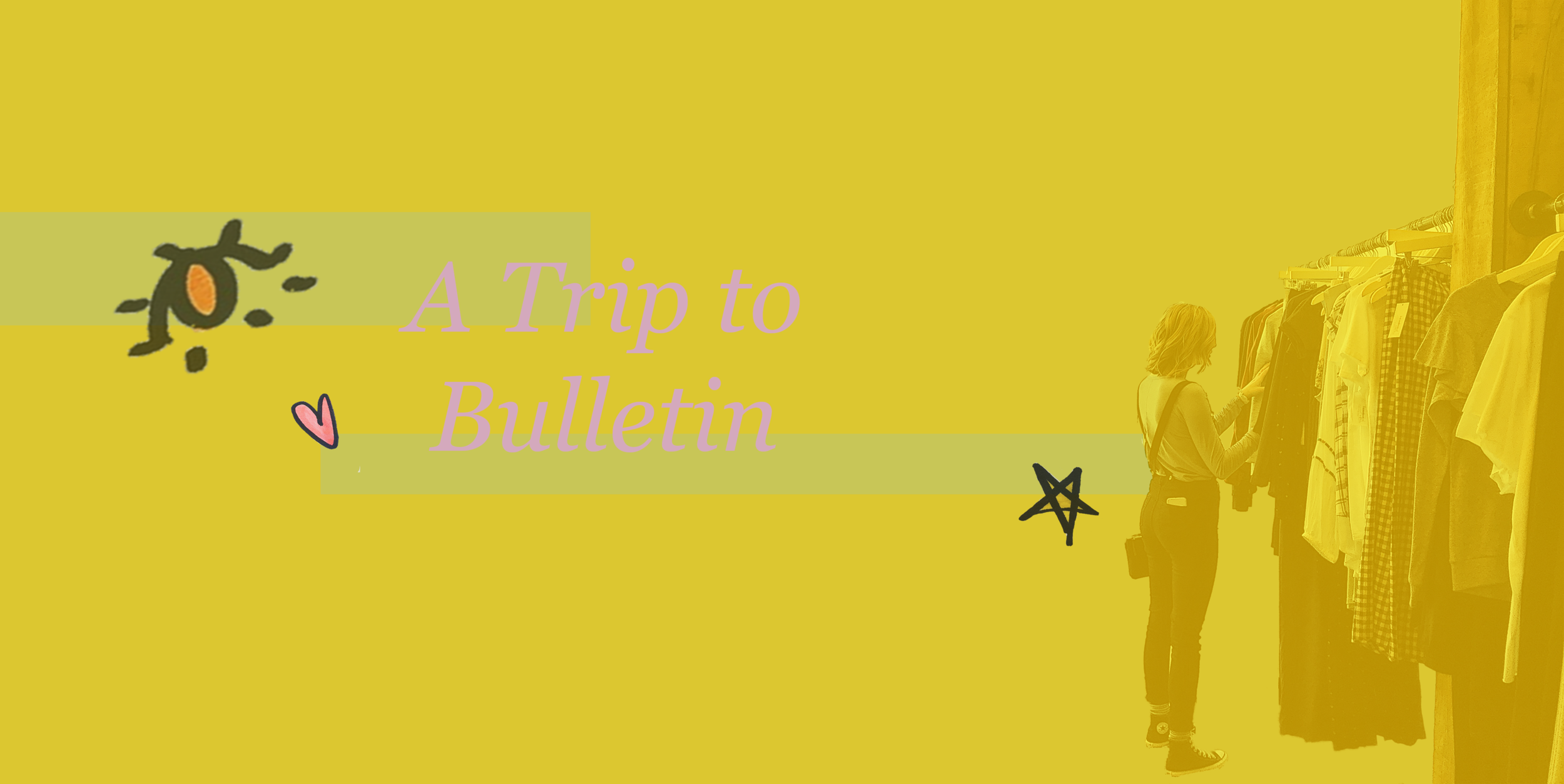 A Trip to Bulletin.png