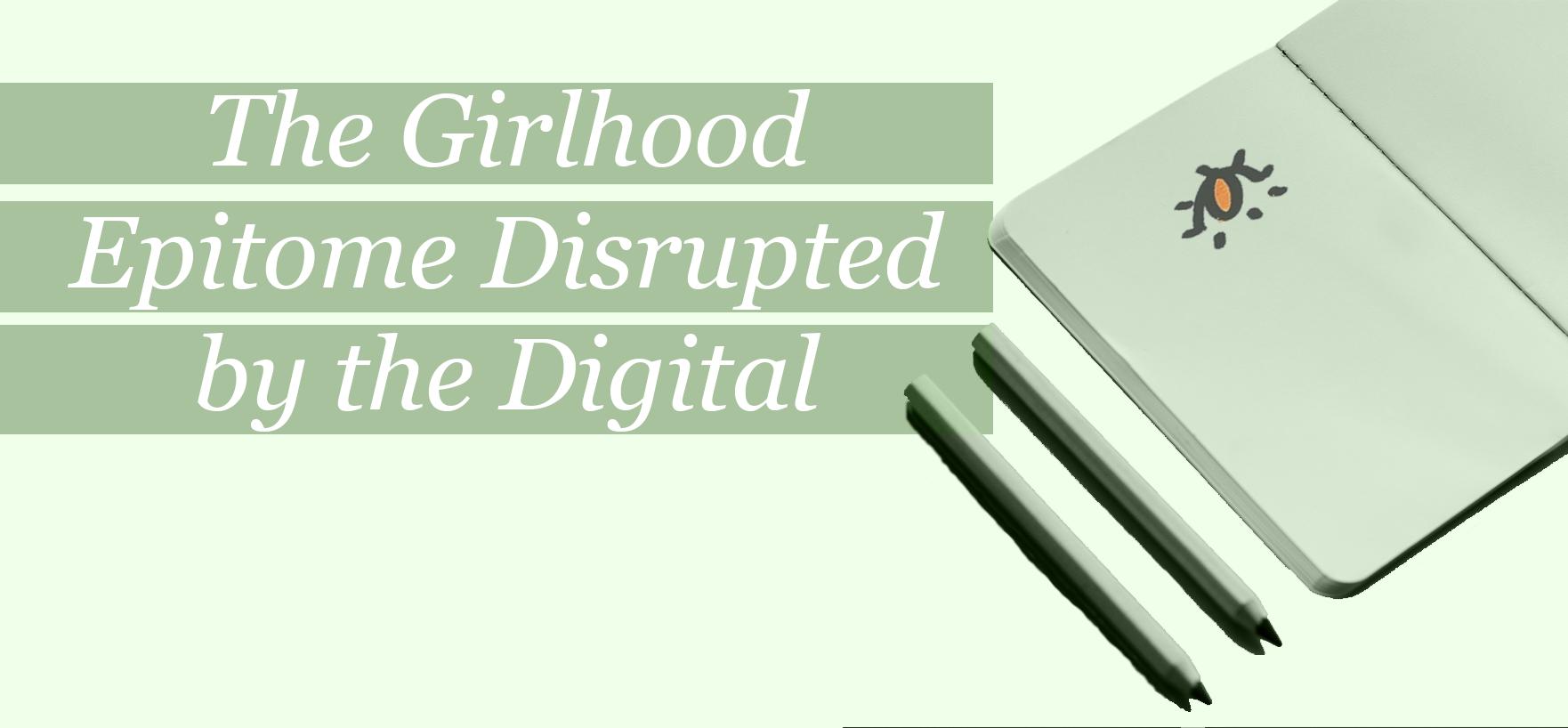 Girlhood Disrupted.png