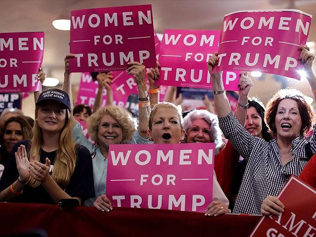 womenfortrump.jpg