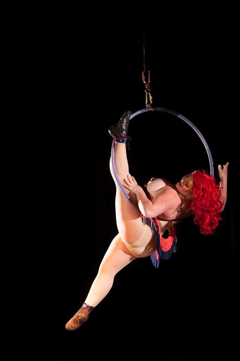 Becoming a PlusSized Burlesque Dancer.jpg