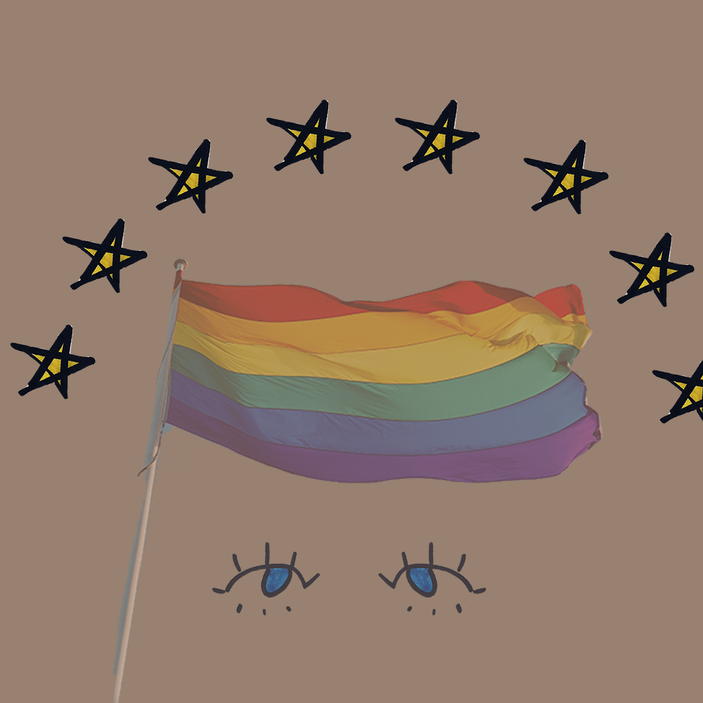 How to Support the LGBT+ Community After Trump's Attacks on Gender.png