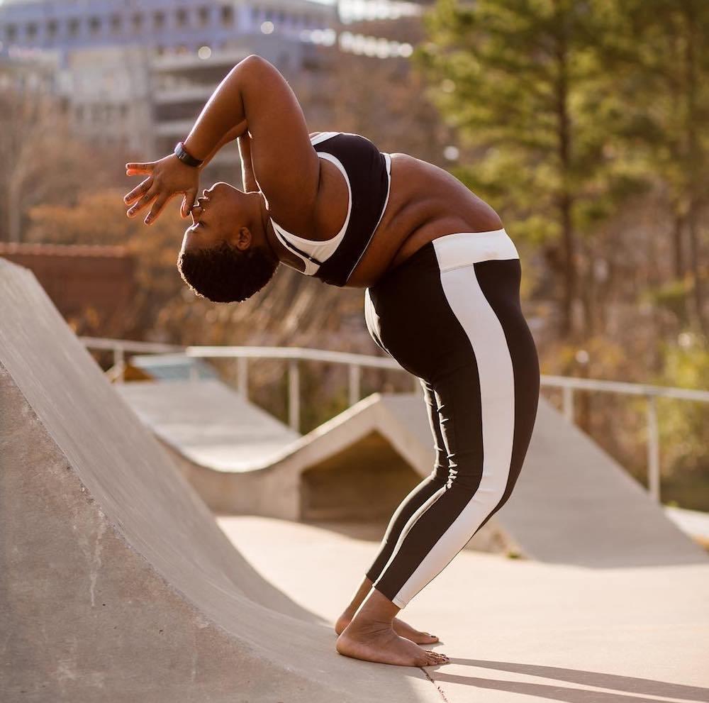 Jessamyn Stanley and Plus Sized Yoga.jpg