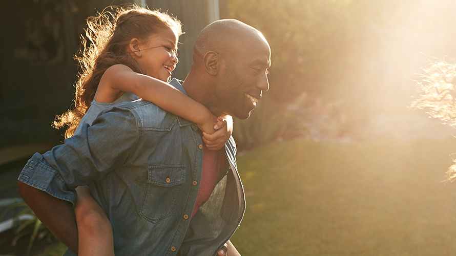 Representation in Marketing Need More Positive Father Roles.jpg