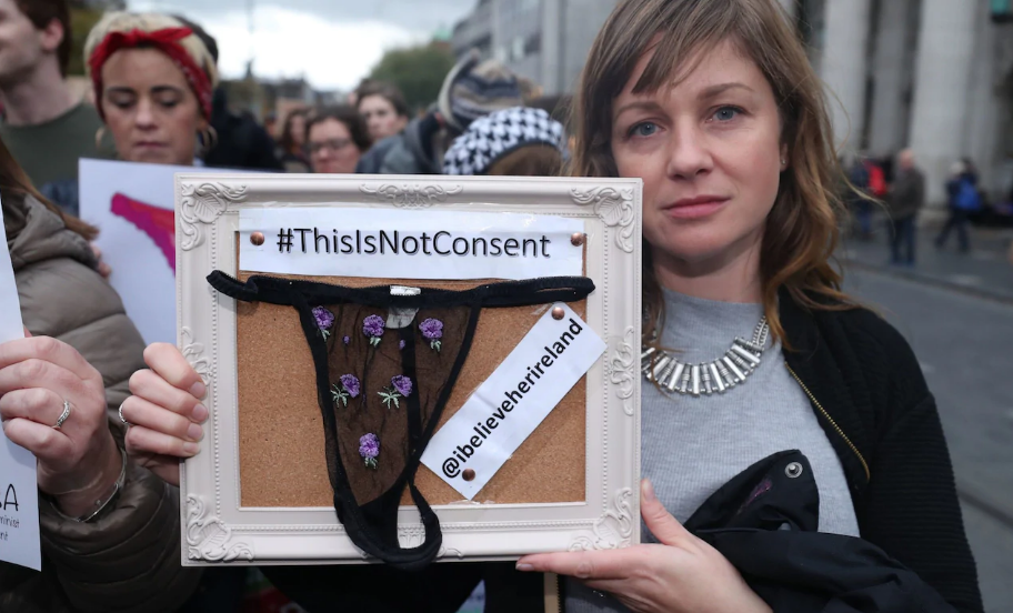 Irish Communities Band Together Against Rape Trial Injustice.PNG