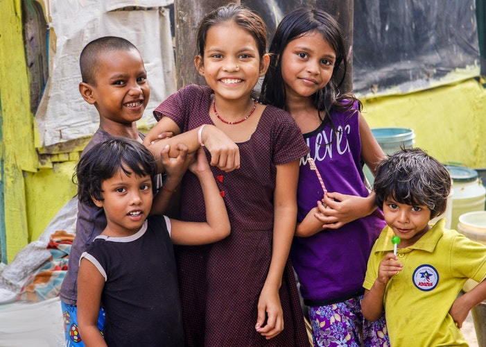 Menstruation Classes Take Place in Co-Ed Schools In New Delhi.jpg