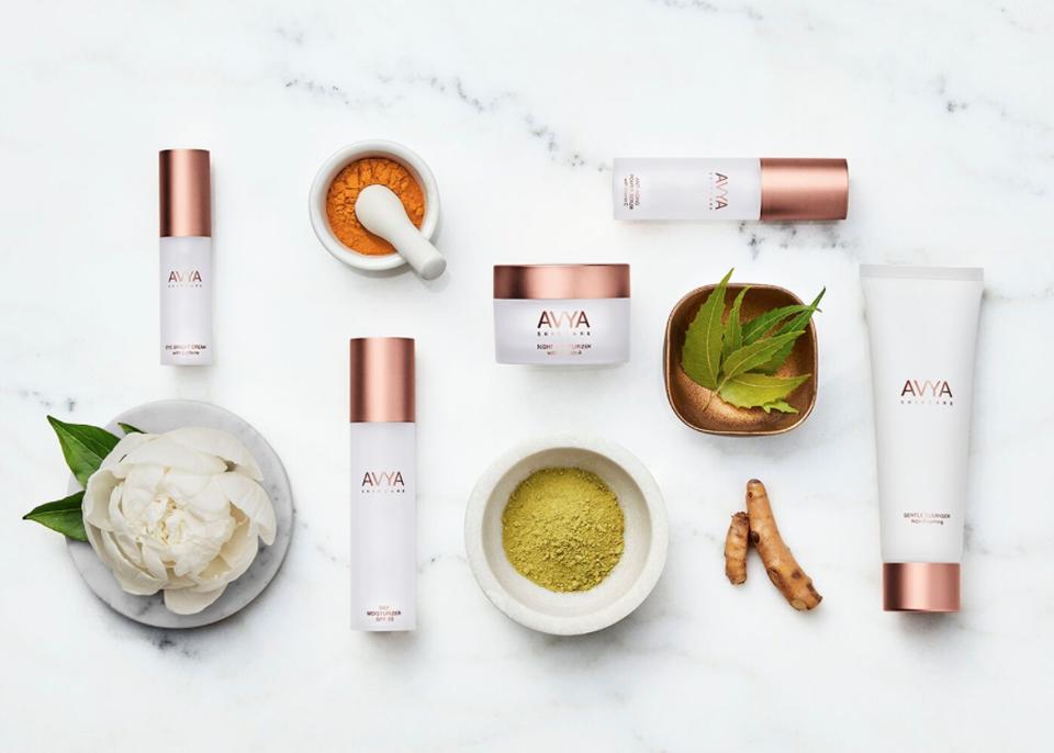 Deepika Vyas- Pro-Melanin Skincare as the Standard.jpg