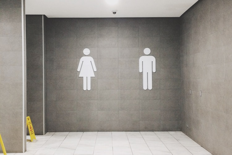 Fathers Push For Baby Changing Tables In Men's Bathrooms.jpg