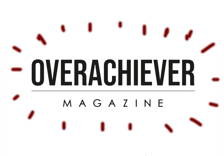 overachiever-magazine.png