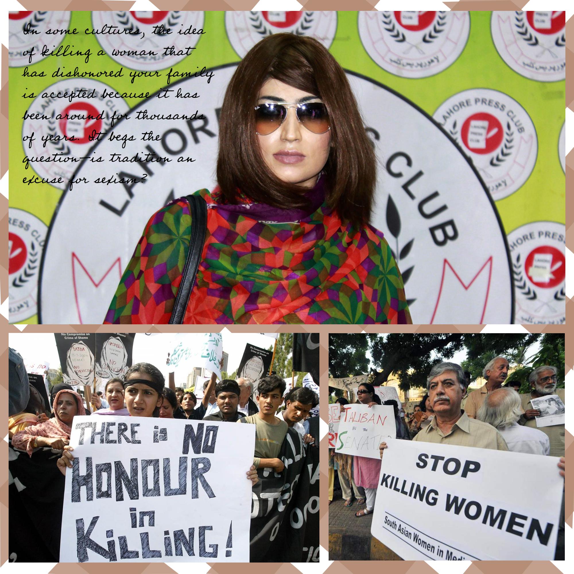 Heidi Honor Killing.png