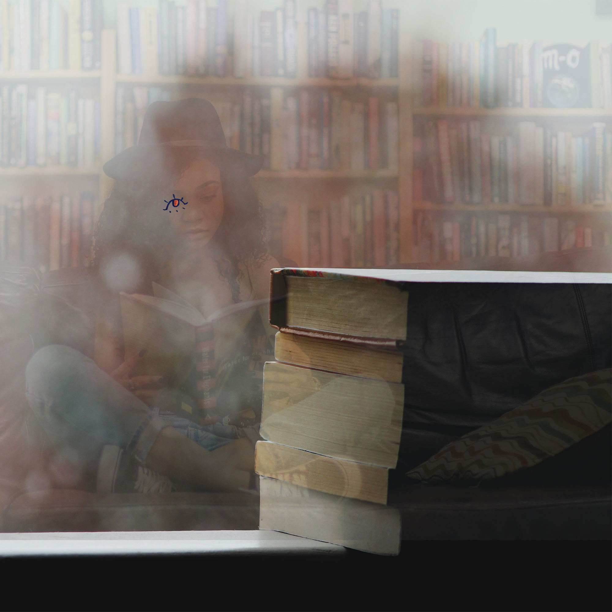 Seven Ya Authors Adding Representation To Your Bookshelf