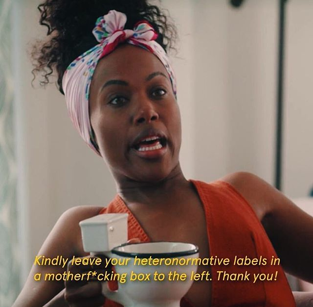 today's reminder via @girlsinfilm_gif ☕️
