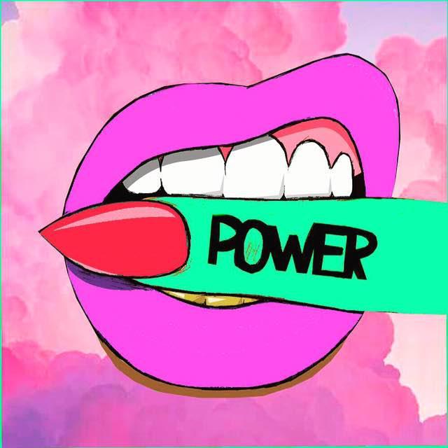 Power_Goblin.jpg