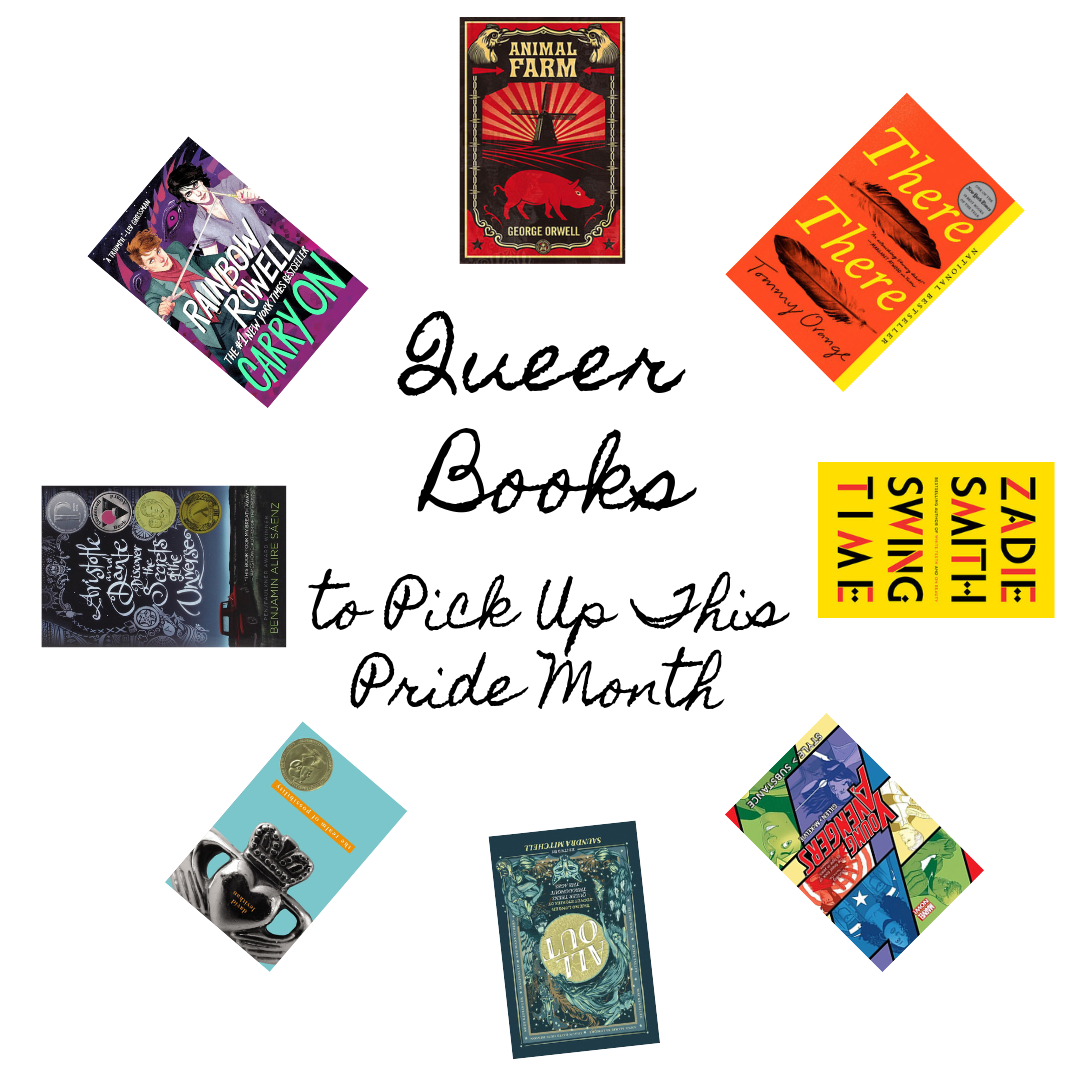 5 Queer Books to Pick Up This Pride Month.png