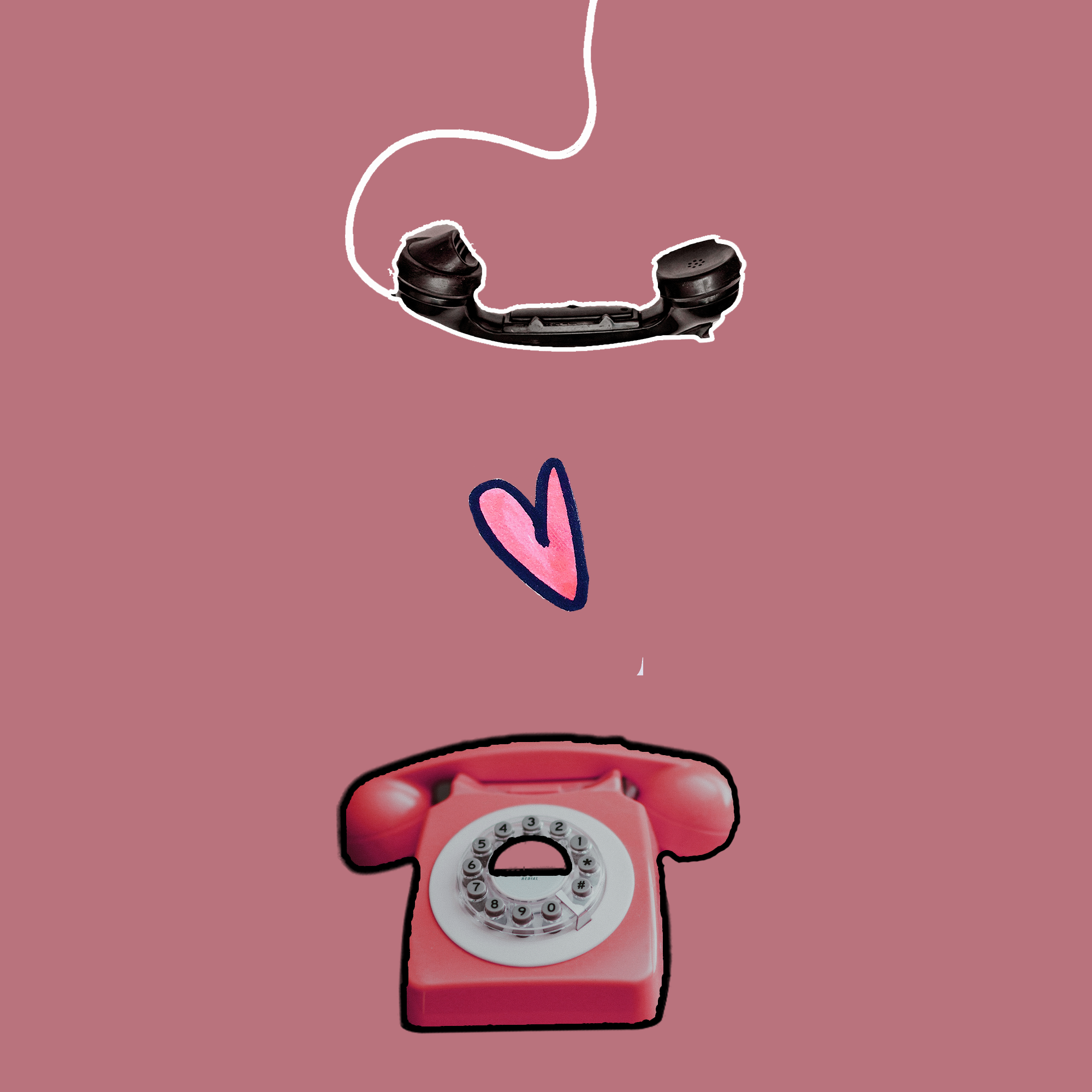 The Best Online Tools for Long-Distance Relationships.png