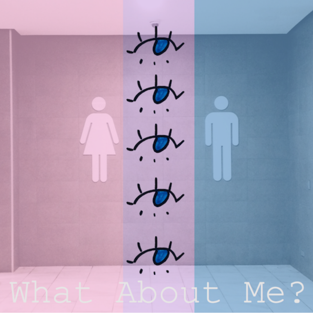 The Bathroom Anxieties of a Nonbinary Person.png