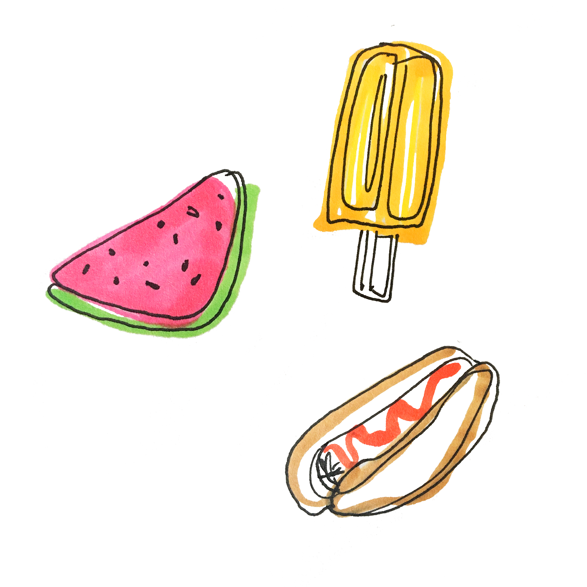 summerfood1.png