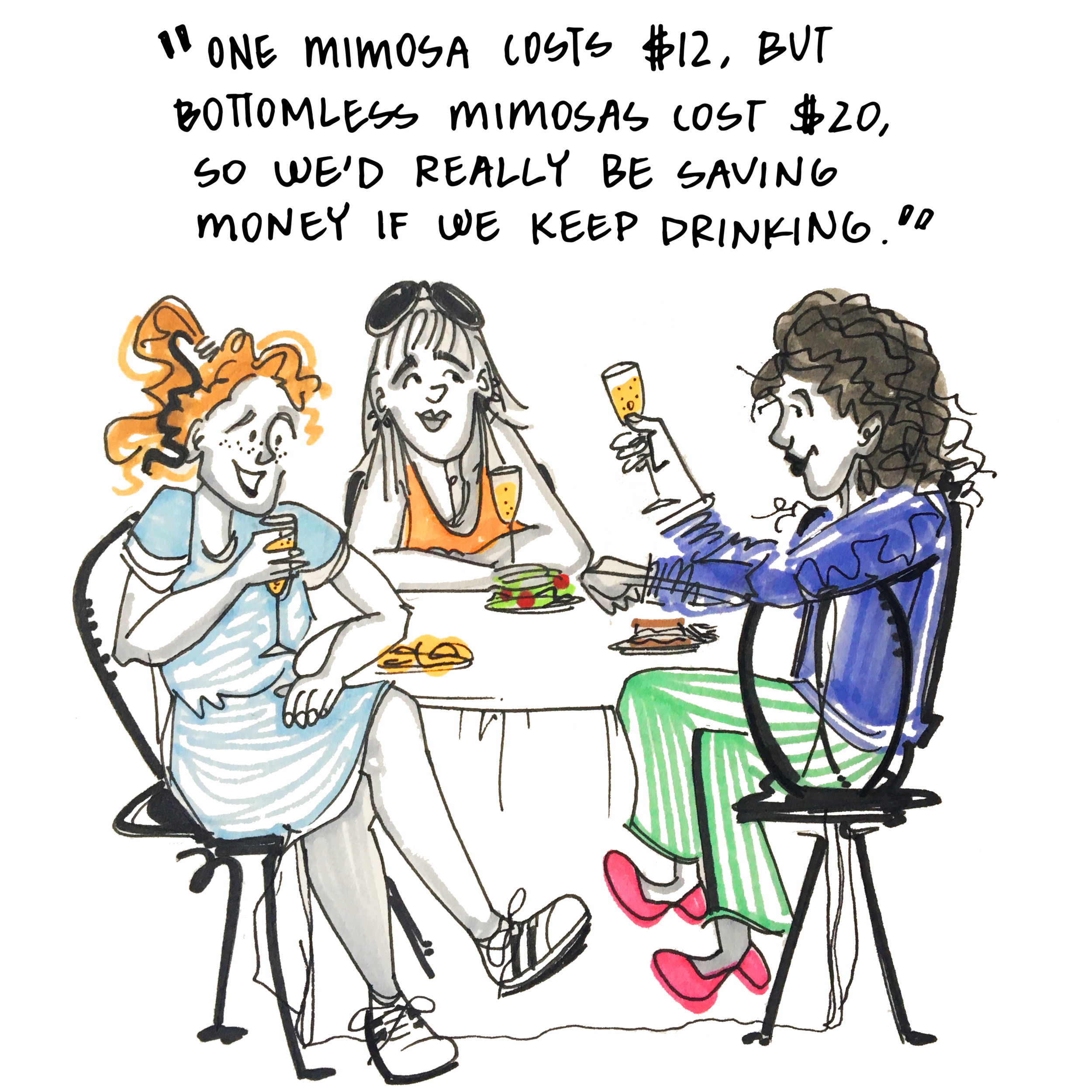 daydrinking.png