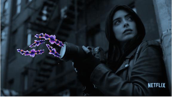 Juliana-V-De-Souza-Jessica Jones-Goodbye-Letter-to-Marvel's-Unapologetic-Female-Superhero-Show   .png