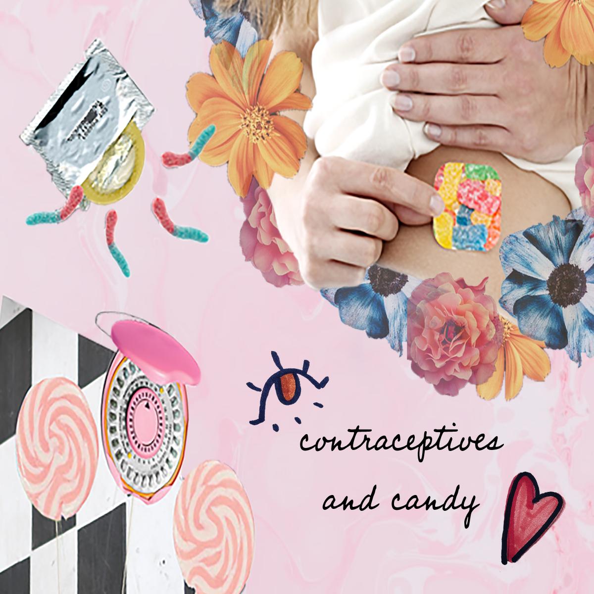 Maura-Sheedy-ContraceptivesAndCandy.png