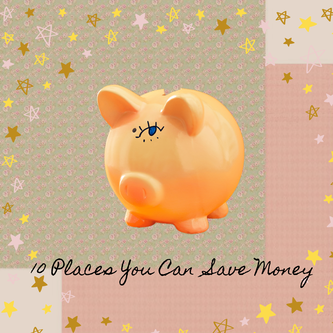 10 Places You Can Save Money In College.png