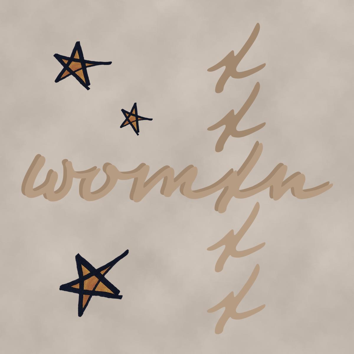 Allie-DeVlaeminck-Womxn.png