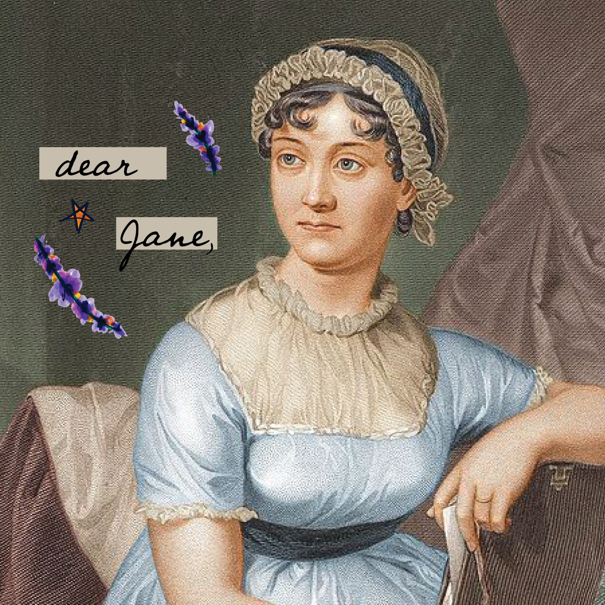 Grace-Gay-Remembering-Jane-Austen.png