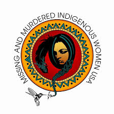 Credit: Missing and Murdered Indigenous Women USA/Facebook