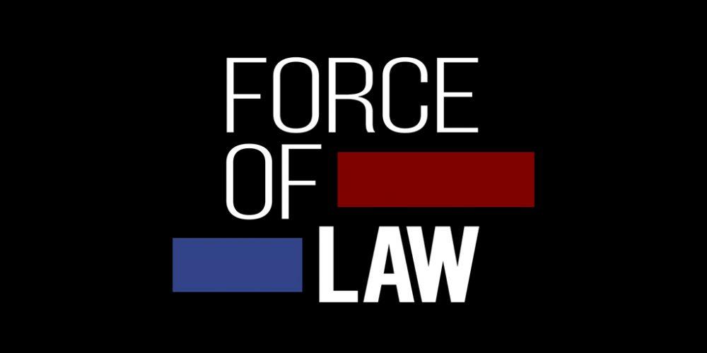 ForceOfLaw.jpg