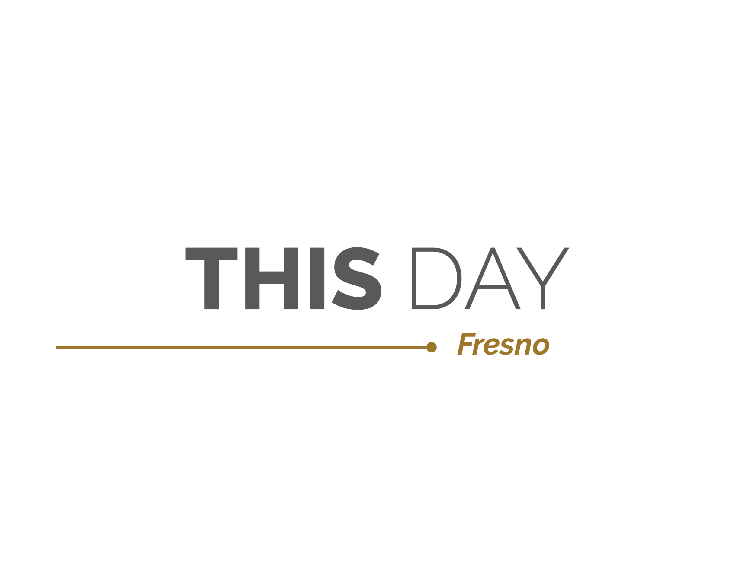 ThisDay_FresnoLogo-01.png