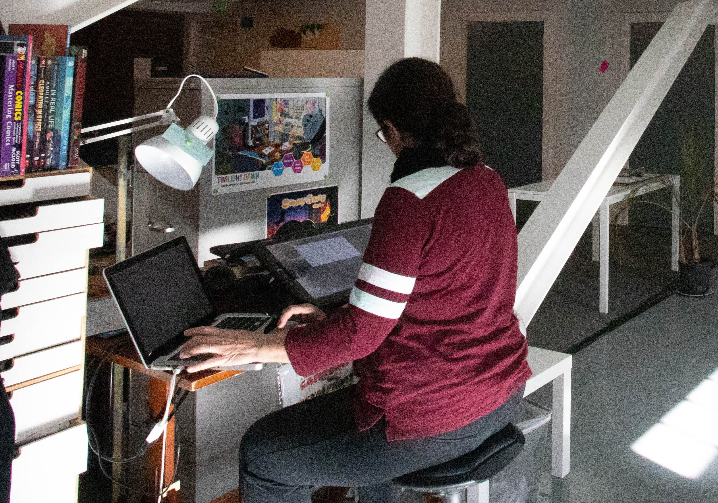 downstairs_1.jpg