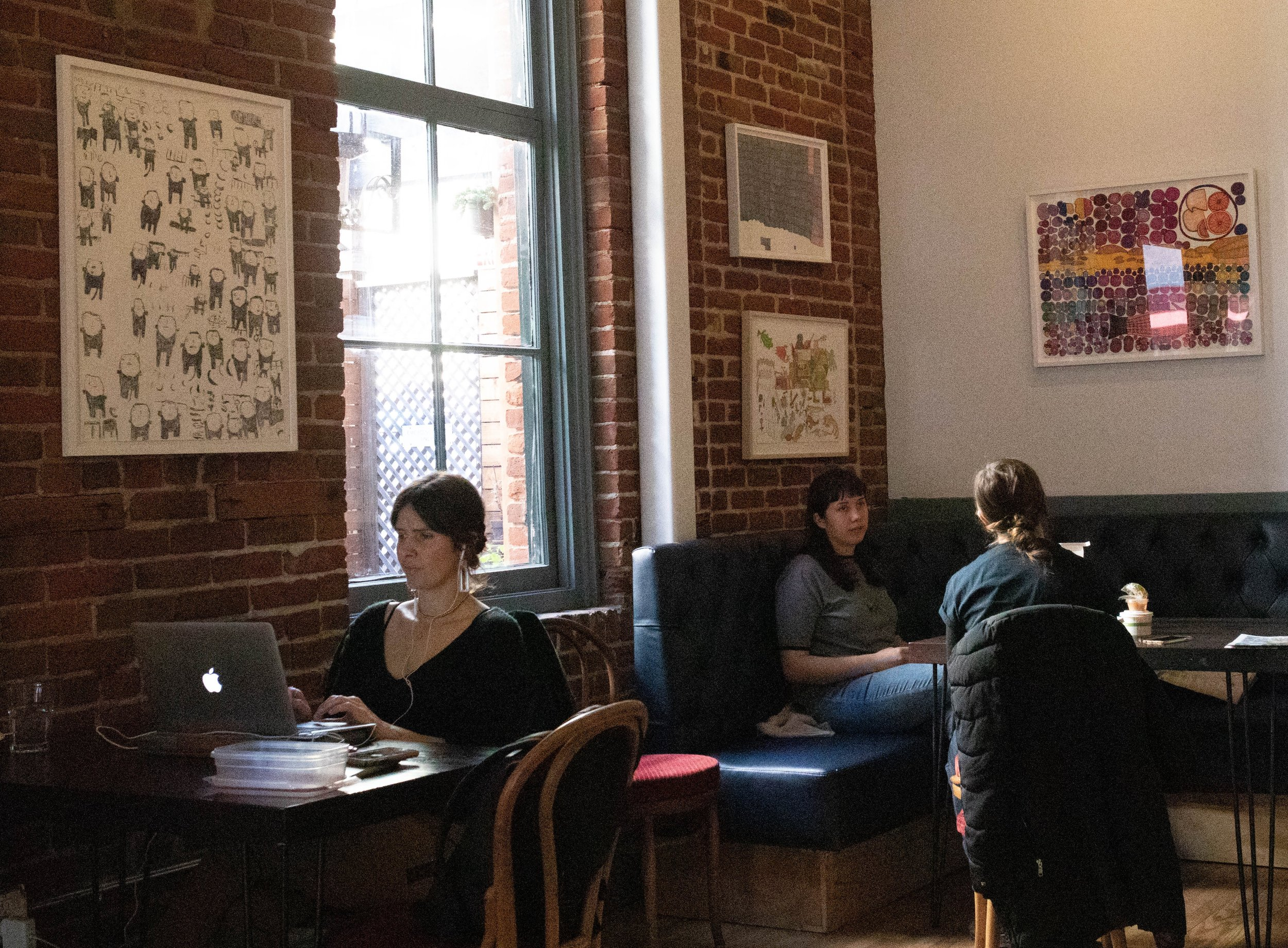 upstairs_2.jpg