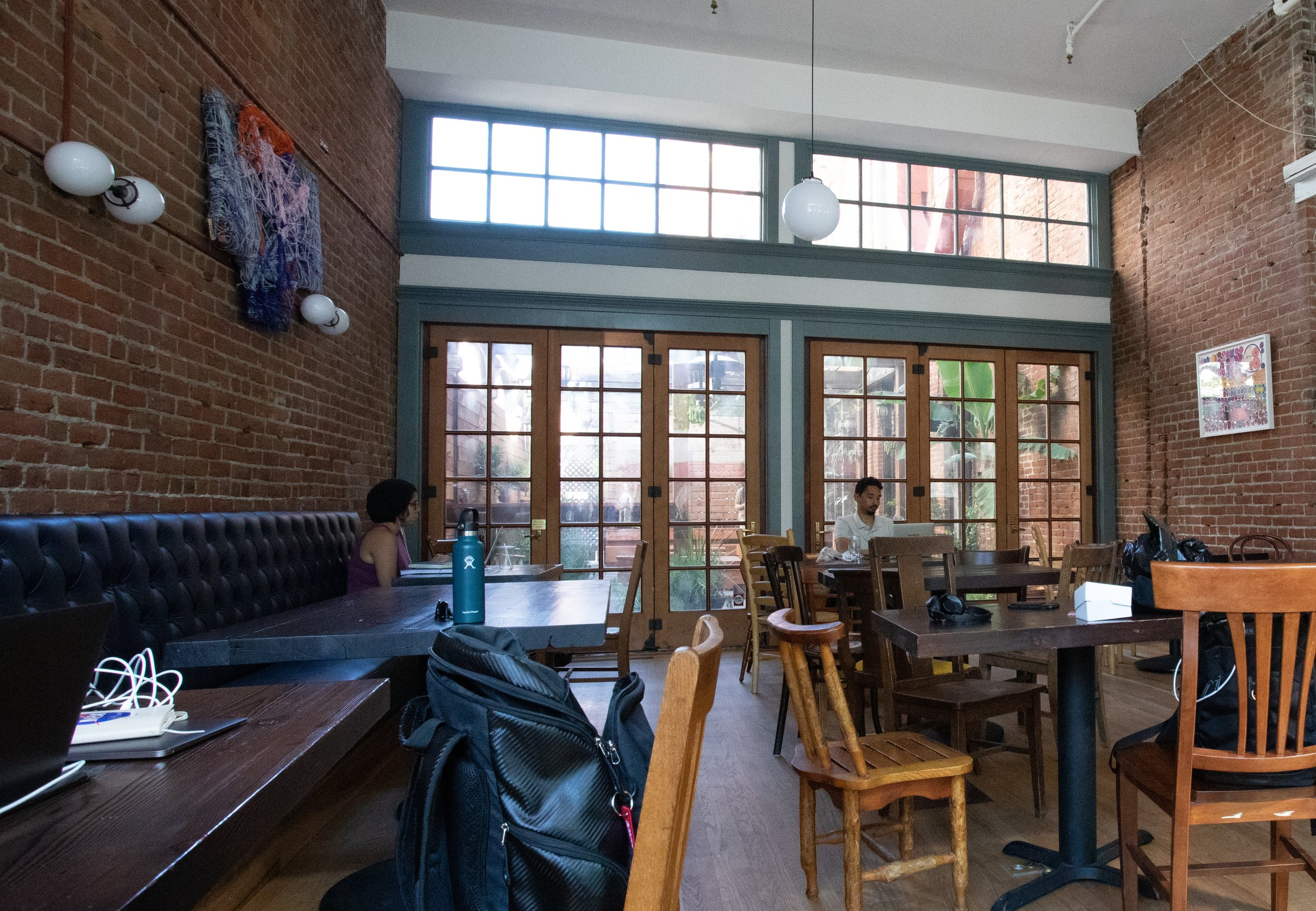 upstairs_1.jpg