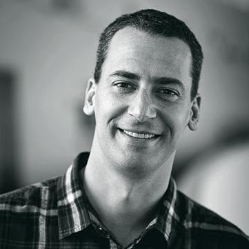 Dave Wiebe