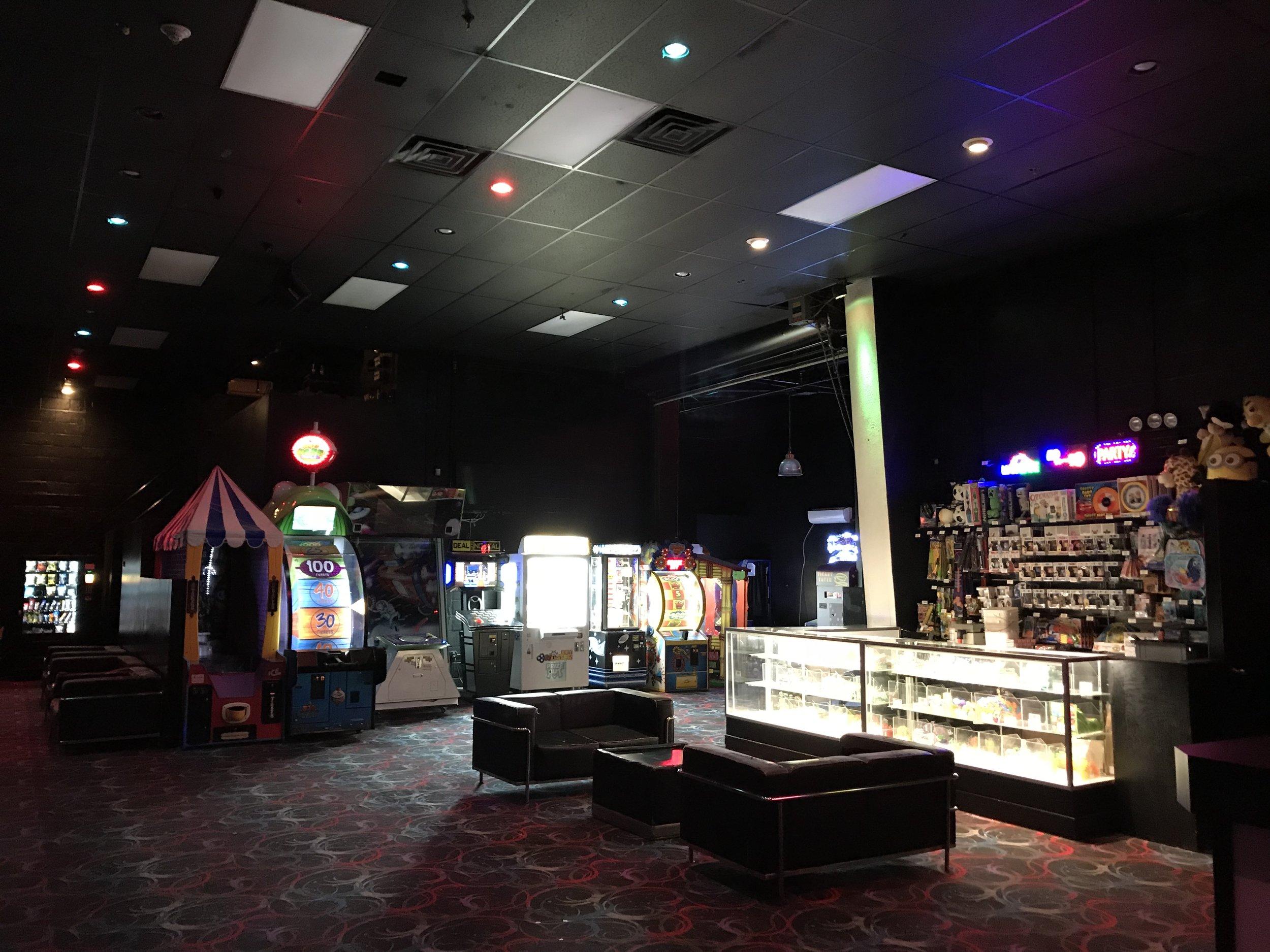 Arcade 3.jpeg