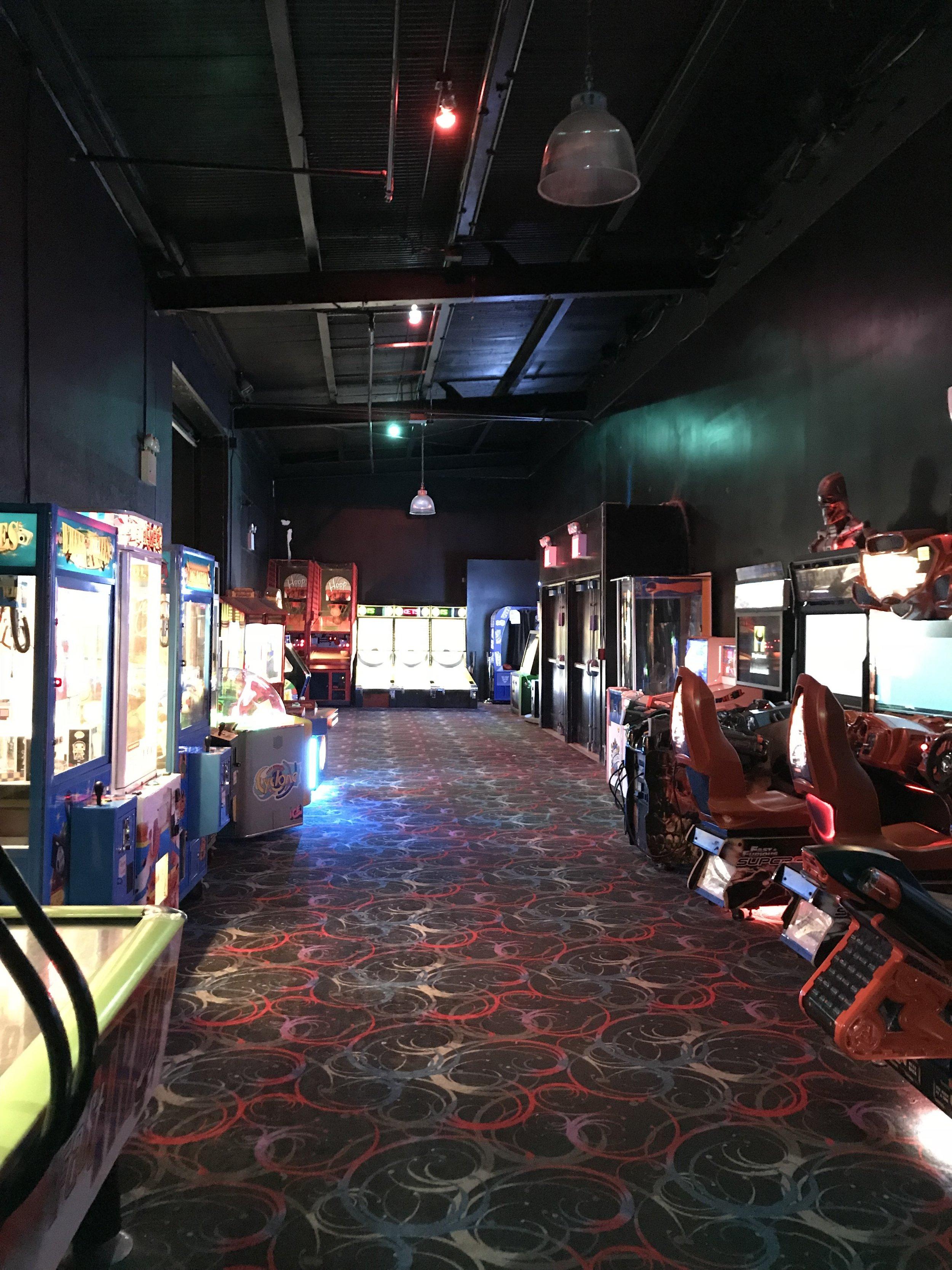 Arcade 8.jpeg