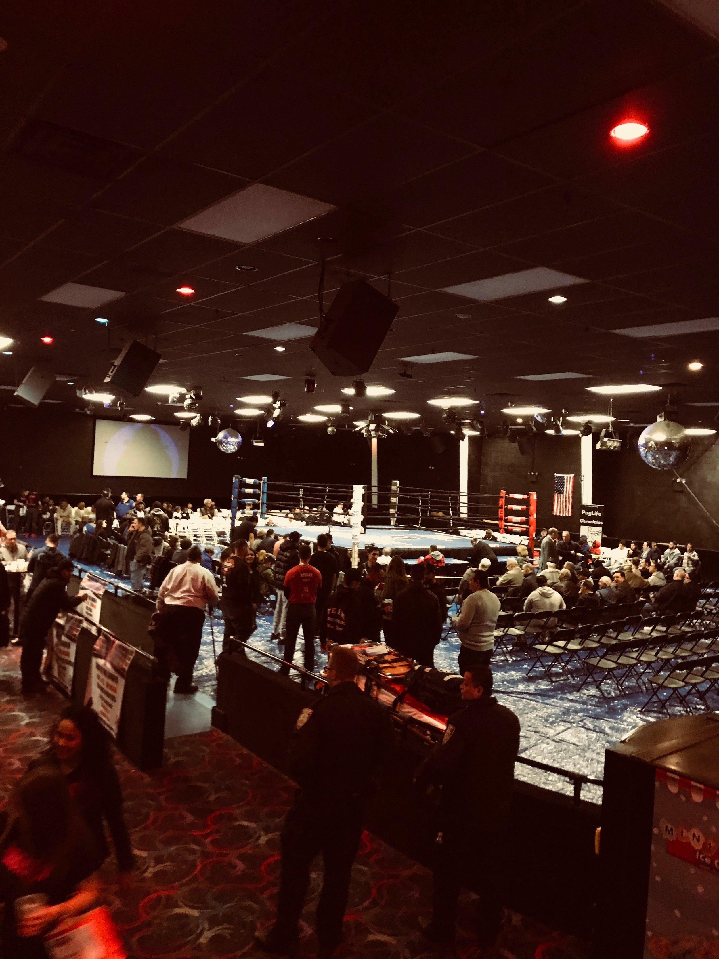 Atlas Boxing Match 3.jpeg